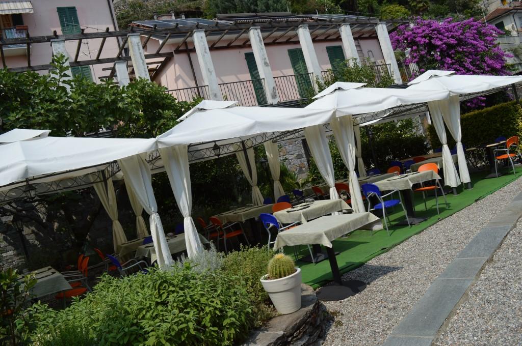 ristorante piccadilly giardino