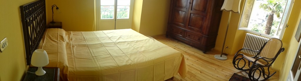bed and breakfast casa forster cannero riviera